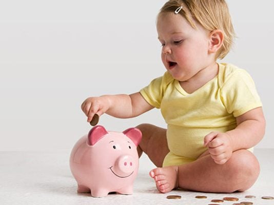 Acte necesare stimulent de crestere a copilului-insertie