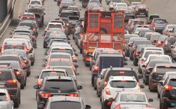 Inmatricularea autoturismelor
