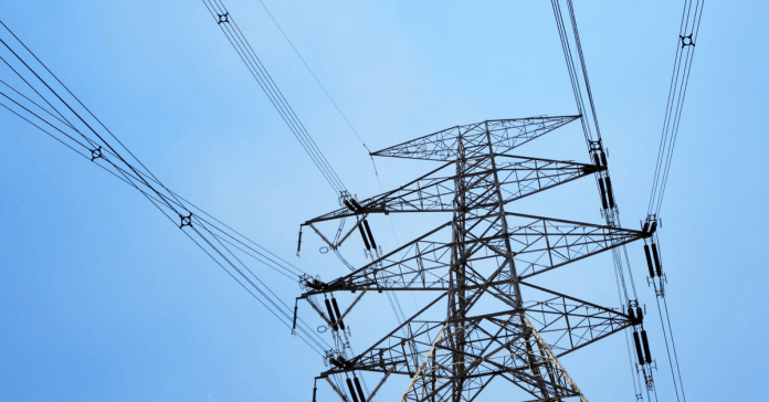 Acte necesare bransare energie electrica