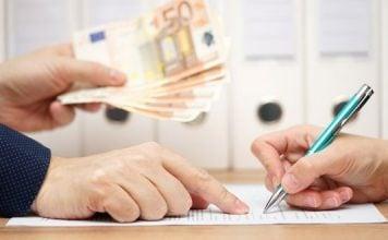 Acte necesare obtinere imprumut-credit
