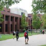 Acte necesare pentru inscrierea la facultate