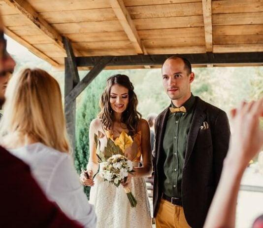 Acte necesare pentru casatoria civila