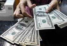Prevenirea si combaterea spalarii banilorPrevenirea si combaterea spalarii banilor