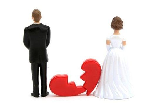 Acte necesare pentru divort