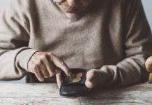 Acte necesare pentru dosarul de pensionare