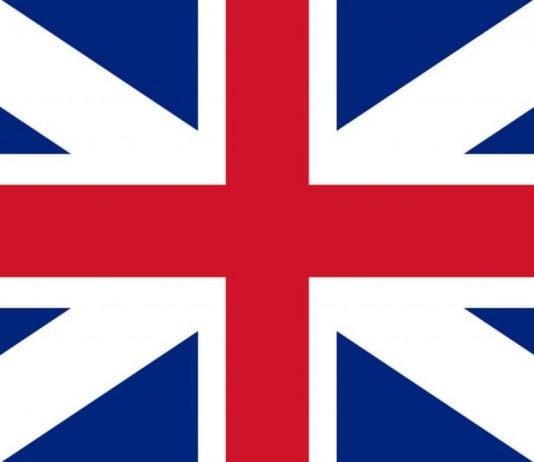 Viza de sedere in Marea Britanie.