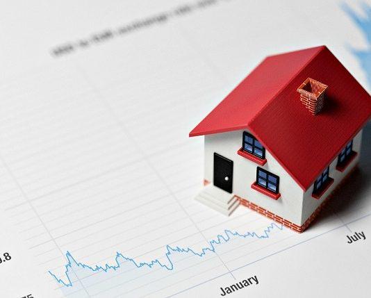 Impact coronavirus asupra pietii imobiliare