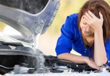 Aplicatia RAR afisaza acum istoricul de daune al vehiculului