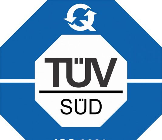 RAR- ul si certificatul TUV
