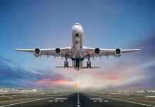 Sesizari, reclamatii si contact RyanAir, WizzAir, BlueAir