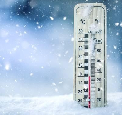 Dosar indemnizatie caldura pentru iarna
