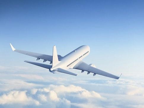 TAROM anuleaza mai multe zboruri in noiembrie si decembrie